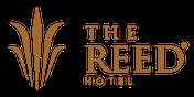 The Reed Hotel Ninh Binh Logo
